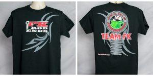 MenT-Shirt